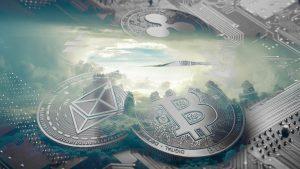 Konto bei Bitcoin Era